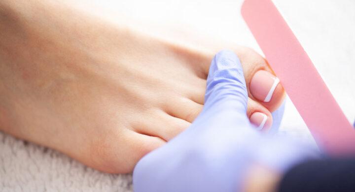 tırnak batması nedir nasıl tedavi edilir
